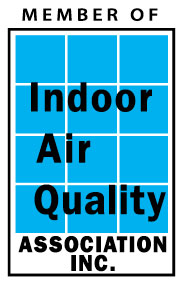 Indoor Air Quality Association | New Milford NJ Mold Testing