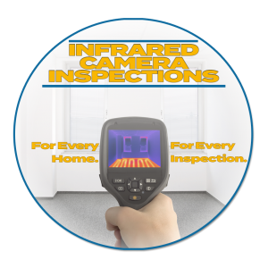 Mold Testing Services Mahwah NJ | Bergen County Mold Testing