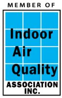 Indoor Air Quality certified Mold Testing New Jersey