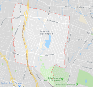 washington township nj web marketing